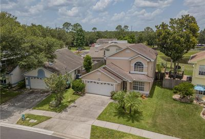 712 Cave Hollow Lane Orlando FL 32828