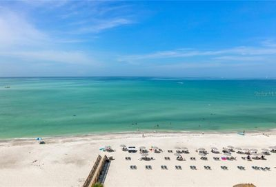 210 Sands Point Road Longboat Key FL 34228