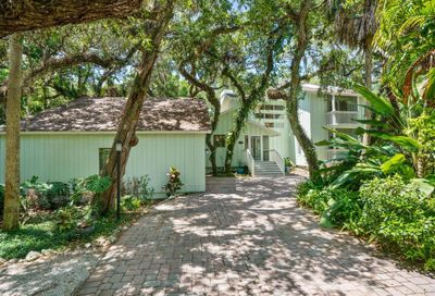 5310 Hidden Harbor Road Sarasota FL 34242
