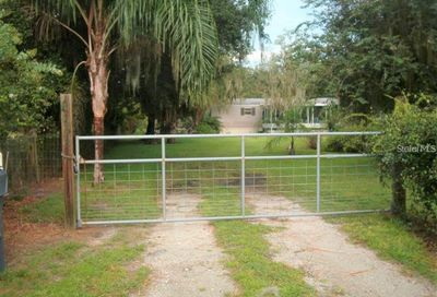 6822 County Line Road Lakeland FL 33811