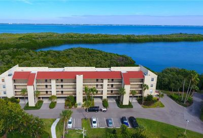 4540 Gulf Of Mexico Drive Longboat Key FL 34228