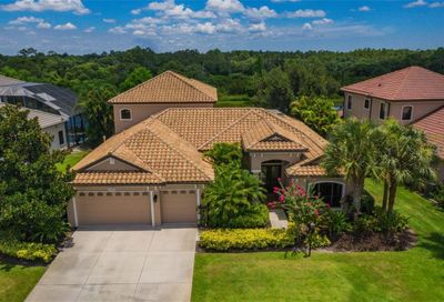 14618 Sundial Place Lakewood Ranch FL 34202