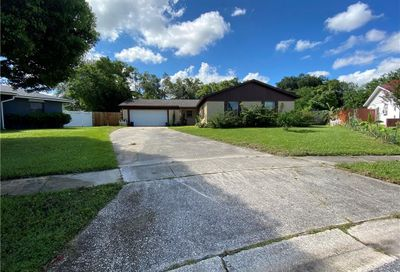 Address Withheld Casselberry FL 32707