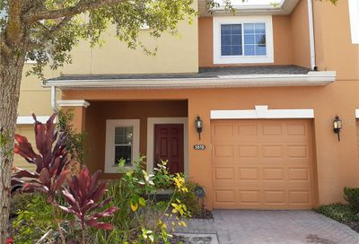 5610 Rutherford Place Oviedo FL 32765