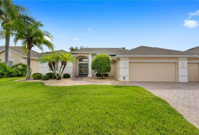 242 Golf Vista Cir Davenport FL 33837