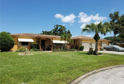 4742 58th Way N Kenneth City FL 33709