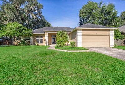 180 Forest Trail Oviedo FL 32765