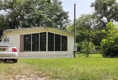 3814 County Road 230a Wildwood FL 34785
