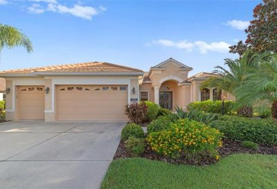 14811 Bowfin Terrace Lakewood Ranch FL 34202