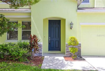13502 Red Ear Court Riverview FL 33569