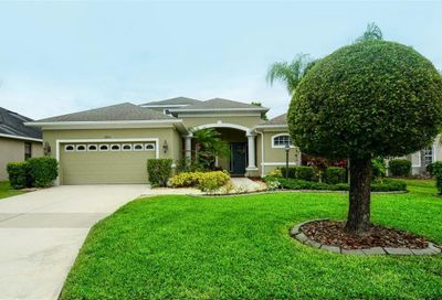 6415 Royal Tern Circle Lakewood Ranch FL 34202