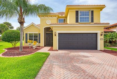 23901 Waverly Circle Venice FL 34293