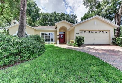 1548 Rockwell Heights Drive Deland FL 32724