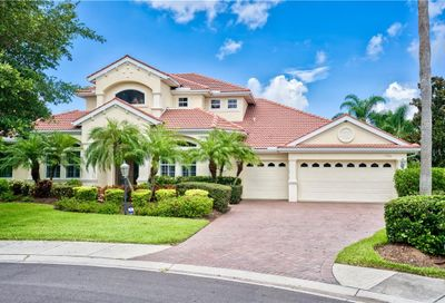 7225 Ashland Glen Lakewood Ranch FL 34202