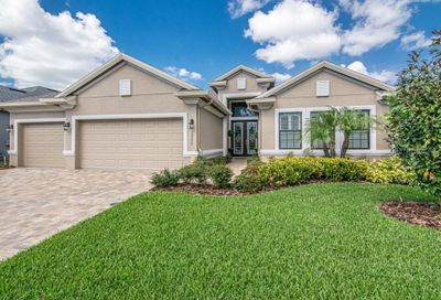 12378 Keyridge Loop Largo FL 33778