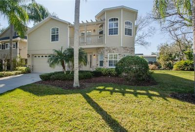 98 S Canal Drive Palm Harbor FL 34684