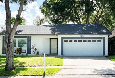1933 E Orangeside Road Palm Harbor FL 34683