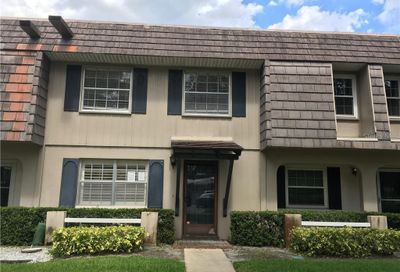 Address Withheld Orlando FL 32804