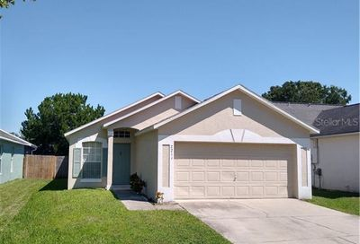 2211 Phonecia Court Orlando FL 32837
