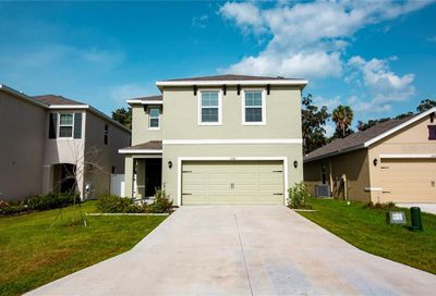 4106 Willow Hammock Drive Palmetto FL 34221