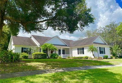 925 Square Lake Drive Bartow FL 33830
