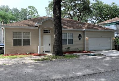2610 Fiddlestick Circle Lutz FL 33559