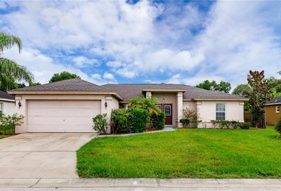 6315 Hampton Pointe Circle Lakeland FL 33813