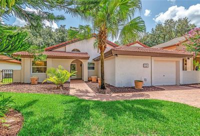 6429 Doubletrace Lane Orlando FL 32819