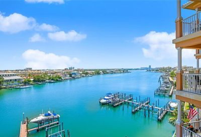 530 S Gulfview Boulevard Clearwater FL 33767