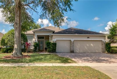 1560 Sherbrook Drive Clermont FL 34711