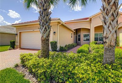 4917 River Falls Way Wimauma FL 33598