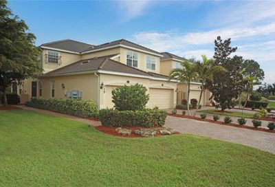 315 Winding Brook Lane Bradenton FL 34212