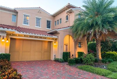1011 Fish Hook Cove Bradenton FL 34212