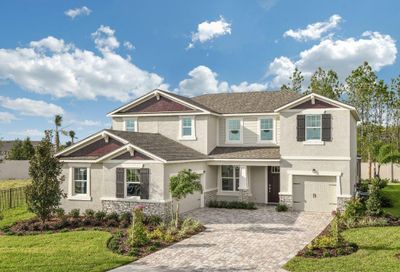 11710 Wrought Pine Loop Riverview FL 33569