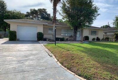 8875 110th Street Seminole FL 33772
