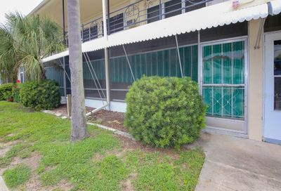 Address Withheld Kenneth City FL 33709