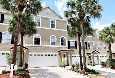 3112 Oyster Bayou Way Clearwater FL 33759