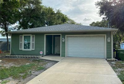2301 Washington Court Sarasota FL 34234