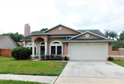 307 Country View Court Lake Mary FL 32746