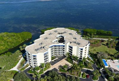 2120 Harbourside Drive Longboat Key FL 34228