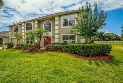 2921 Holly Berry Court Kissimmee FL 34744