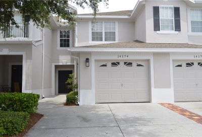 14174 Turning Leaf Drive Orlando FL 32828