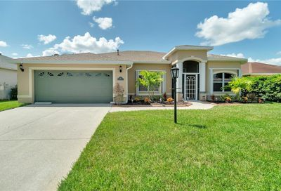 Greenfield Plantation Homes For Sale | Bradenton FL.