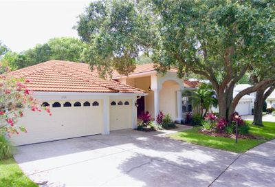 1715 Anglers Court Safety Harbor FL 34695