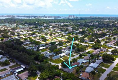 11911 84th Avenue Seminole FL 33772