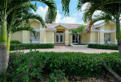 208 Lookout Point Drive Osprey FL 34229