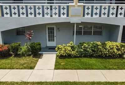 2460 Franciscan Drive Clearwater FL 33763