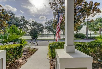14517 Cotswolds Drive Tampa FL 33626