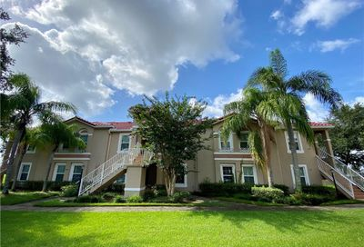 2804 Osprey Cove Place Kissimmee FL 34746