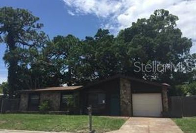 1324 65th Street NW Bradenton FL 34209